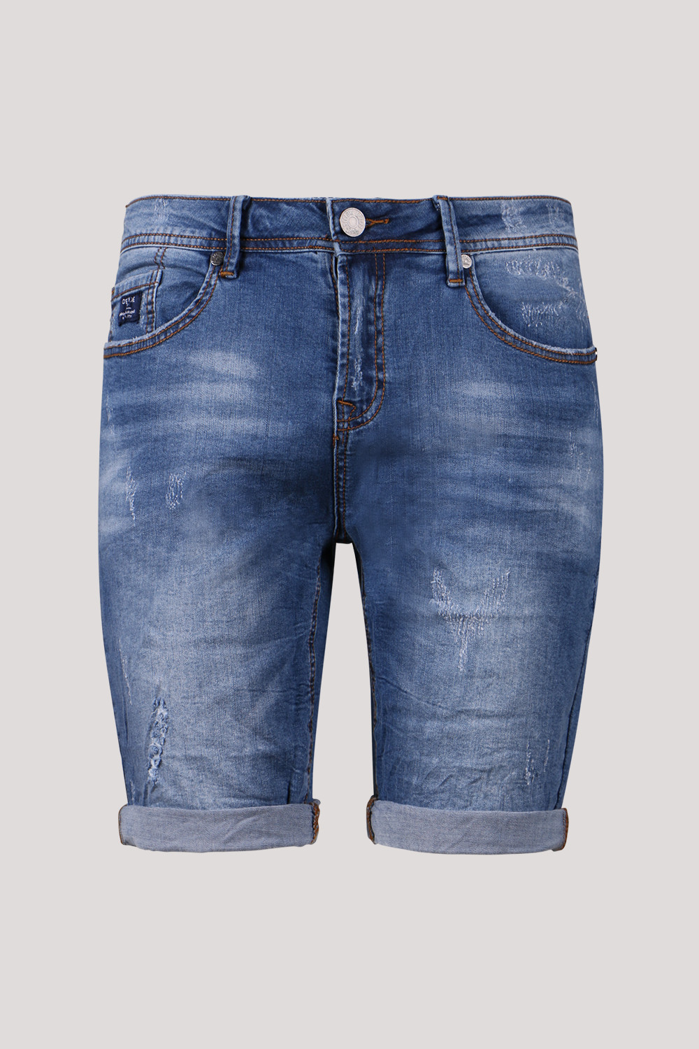 Short & Bermuda COPPER Homme Deeluxe