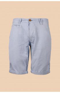 Short BROKEN Homme S19725 (45922) - DEELUXE