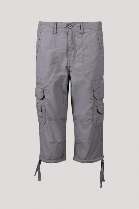 Short RIVER Homme S19741 (45924) - DEELUXE