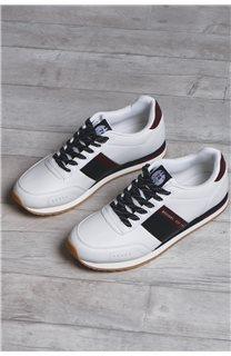 Chaussure BASKETS DESS 19-1 Homme S19SH901 (45945) - DEELUXE