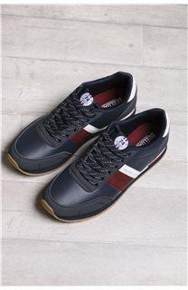 Chaussure BASKETS DESS 19-1 Homme S19SH901 (45949) - DEELUXE