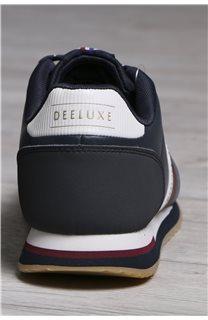 Chaussure BASKETS DESS 19-1 Homme S19SH901 (45951) - DEELUXE