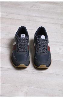 Chaussure BASKETS DESS 19-1 Homme S19SH901 (45952) - DEELUXE