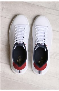 Chaussure BASKETS DESS 19-2 Homme S19SH902 (45954) - DEELUXE