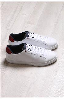 Chaussure BASKETS DESS 19-2 Homme S19SH902 (45955) - DEELUXE