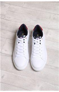 Chaussure BASKETS DESS 19-2 Homme S19SH902 (45956) - DEELUXE