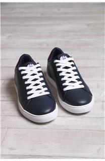 Chaussure BASKETS DESS 19-2 Homme S19SH902 (45958) - DEELUXE