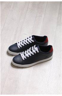 Chaussure BASKETS DESS 19-2 Homme S19SH902 (45960) - DEELUXE