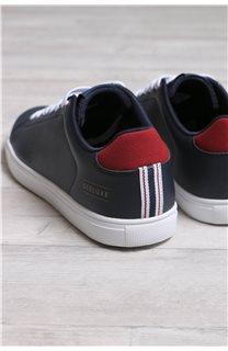 Chaussure BASKETS DESS 19-2 Homme S19SH902 (45961) - DEELUXE