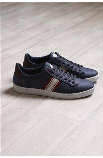 Chaussure BASKETS DESS 19-3 Homme S19SH903 (45962) - DEELUXE