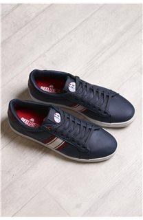 Chaussure BASKETS DESS 19-3 Homme S19SH903 (45963) - DEELUXE