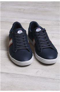 Chaussure BASKETS DESS 19-3 Homme S19SH903 (45964) - DEELUXE