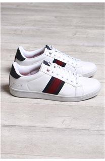 Chaussure BASKETS DESS 19-3 Homme S19SH903 (45966) - DEELUXE