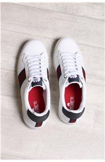 Chaussure BASKETS DESS 19-3 Homme S19SH903 (45967) - DEELUXE