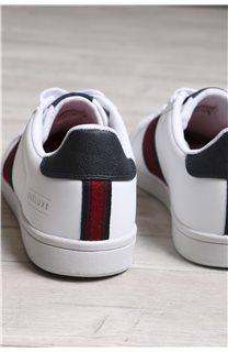 Chaussure BASKETS DESS 19-3 Homme S19SH903 (45970) - DEELUXE