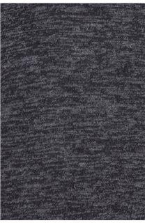 T-Shirt T-SHIRT MOHANSON Garçon W19173B (46329) - DEELUXE