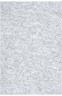 T-Shirt T-SHIRT MOHANSON Garçon W19173B (46334) - DEELUXE