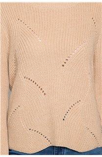 Pull ORLANE Femme W19312W (46845) - DEELUXE