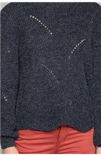 Pull Pull ORLANE Femme W19312W (46850) - DEELUXE
