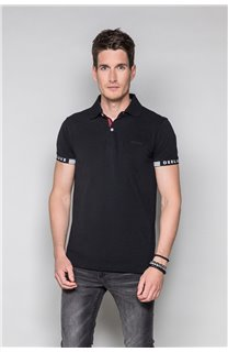 Polo POLO WARRIOR Homme W19209 (46942) - DEELUXE
