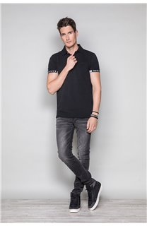 Polo POLO WARRIOR Homme W19209 (46943) - DEELUXE