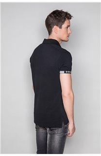 Polo POLO WARRIOR Homme W19209 (46945) - DEELUXE