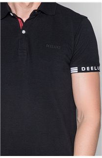 Polo POLO WARRIOR Homme W19209 (46946) - DEELUXE