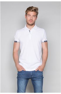 Polo POLO WARRIOR Homme W19209 (46959) - DEELUXE