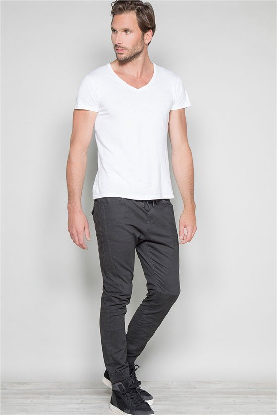 Pantalon ANDY Homme Deeluxe