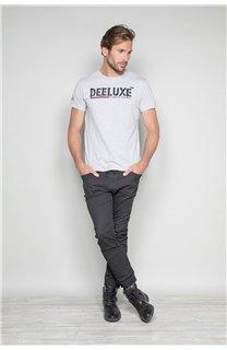 T-Shirt ALEC Homme W191104 (47098) - DEELUXE