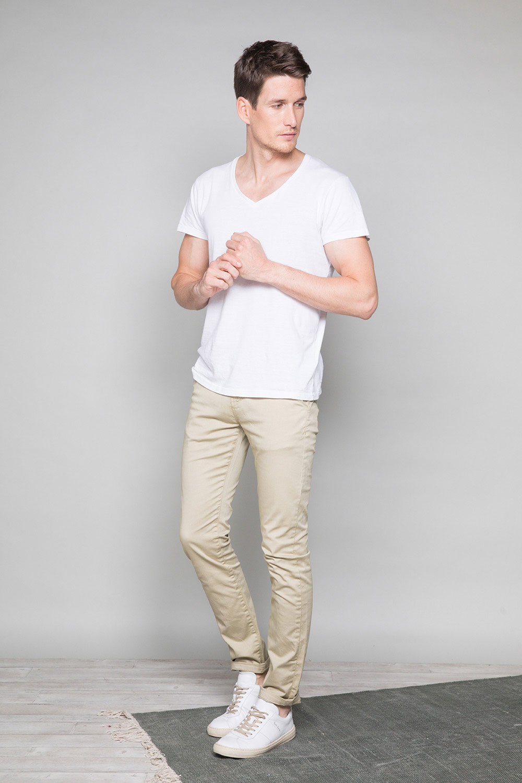 Pantalon LAWSON Homme S177009 (47414) - DEELUXE