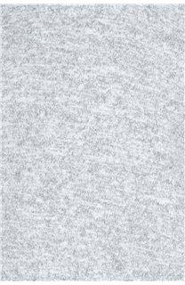 T-Shirt T-SHIRT MOHANSON Garçon W18119B (47456) - DEELUXE