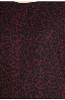 T-Shirt T-Shirt TEHANA Femme W19104W (47484) - DEELUXE