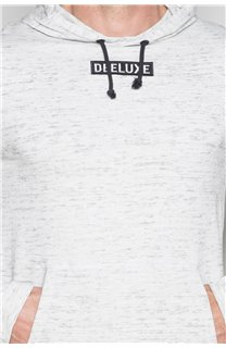 T-shirt ETERNAL Homme Deeluxe