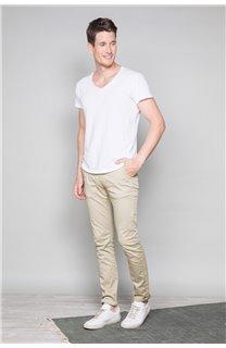 Pantalon CHINO LAWSON Homme P7009 (47948) - DEELUXE