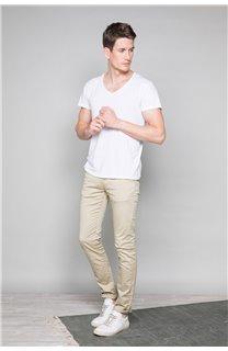 Pantalon CHINO LAWSON Homme P7009 (47949) - DEELUXE