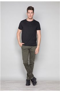Pantalon CHINO LAWSON Homme P7009 (47953) - DEELUXE