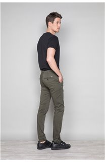 Pantalon CHINO LAWSON Homme P7009 (47956) - DEELUXE