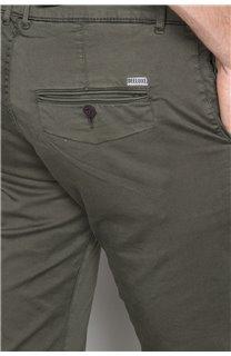 Pantalon CHINO LAWSON Homme P7009 (47957) - DEELUXE