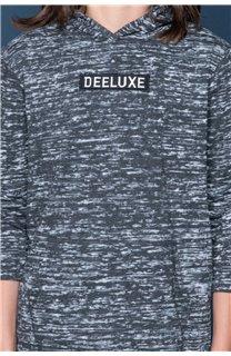 T-Shirt T-Shirt ETERNAL Garçon W19103B (48429) - DEELUXE