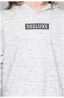 T-Shirt T-Shirt ETERNAL Garçon W19103B (48434) - DEELUXE