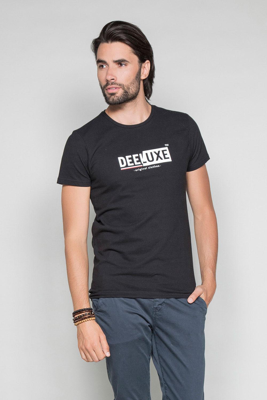T-Shirt T-SHIRT KOBIE Homme W19115 (48903) - DEELUXE