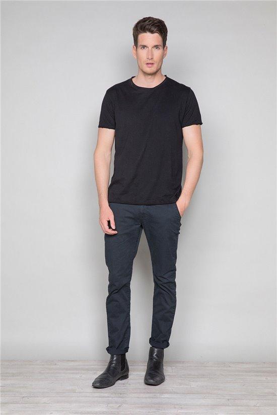 Pantalon CORANTIN Homme Deeluxe