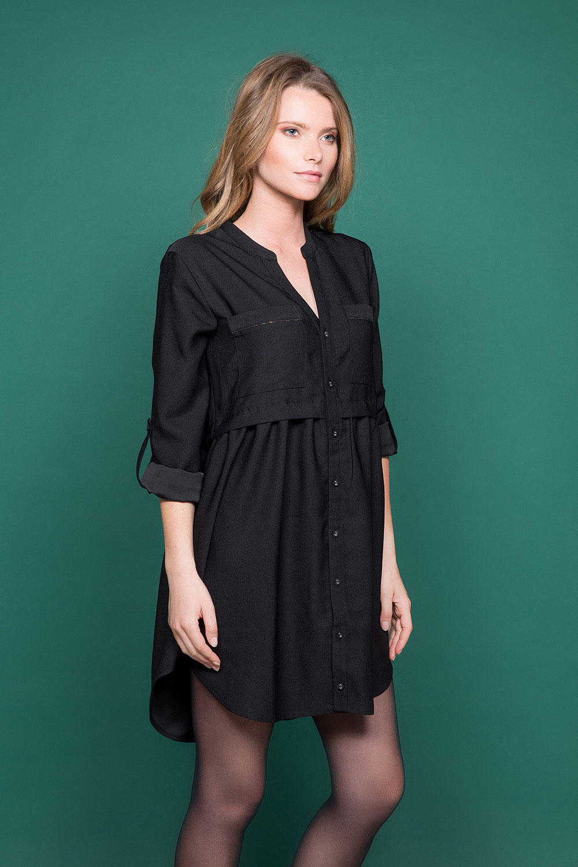 Robe Robe PRICIA Femme W19220W (49170) - DEELUXE