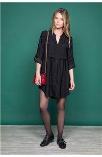 Robe Robe PRICIA Femme W19220W (49171) - DEELUXE