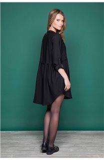 Robe Robe PRICIA Femme W19220W (49173) - DEELUXE