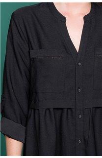Robe Robe PRICIA Femme W19220W (49174) - DEELUXE