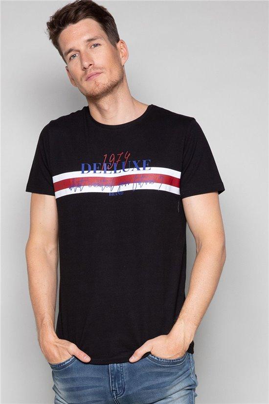 T-shirt DRAKE Homme Deeluxe