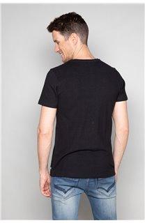 T-Shirt T-SHIRT DRAKE Homme W19142 (49309) - DEELUXE