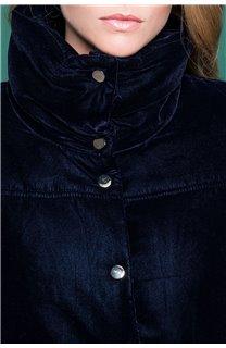 Doudoune Doudoune BERTILLE Femme W19617W (49420) - DEELUXE